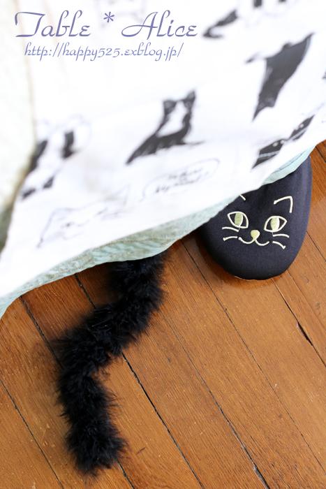横浜山手西洋館ハロウィン装飾<べーリックホール>②_f0306287_18322740.jpg