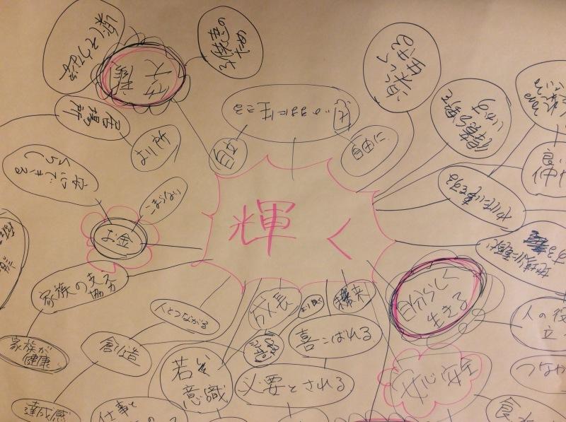 滋賀女子50人の会_b0220002_19304190.jpg