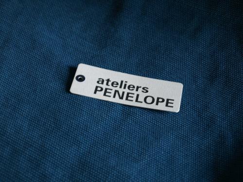 ateliers PENELOPE -アトリエ ペネロープ-_c0334705_20374791.jpg