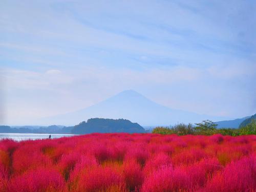 2016.10.22富士山いろいろ_e0321032_2322393.jpg