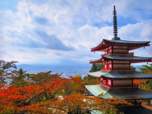 2016.10.22富士山いろいろ_e0321032_23235543.jpg
