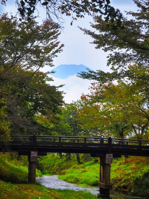 2016.10.22富士山いろいろ_e0321032_23243466.jpg