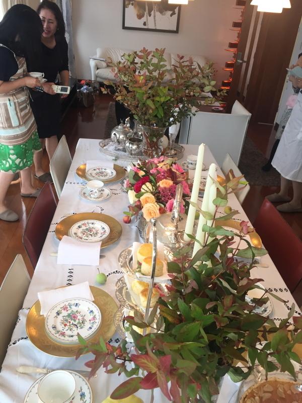 10月のおもてなしの紅茶レッスン_c0366777_00480453.jpg