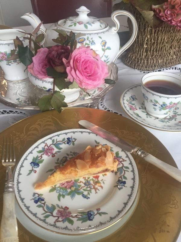 10月のおもてなしの紅茶レッスン_c0366777_01284749.jpg
