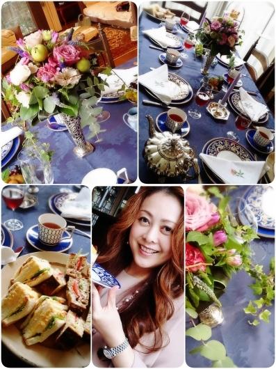 英国紅茶教室REl_e0236480_22245763.jpg