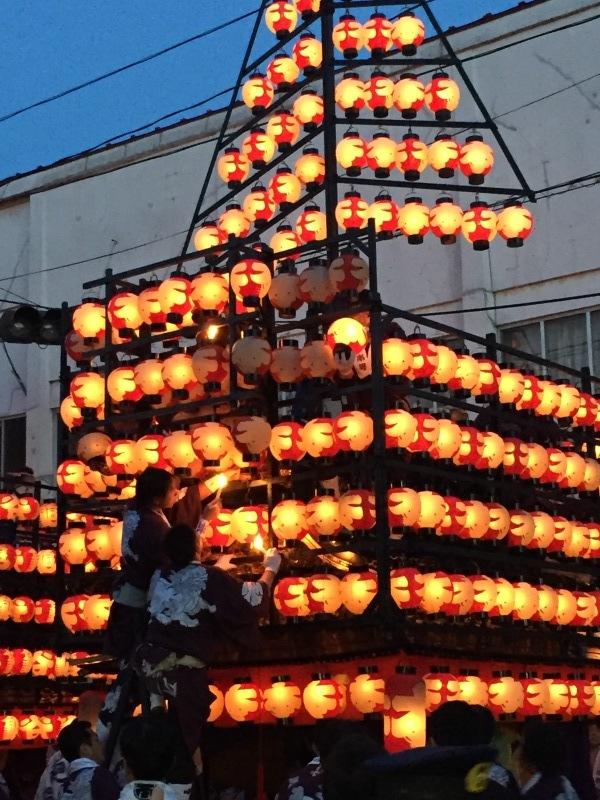 二本松提灯祭りのお話。_e0120789_12282231.jpg