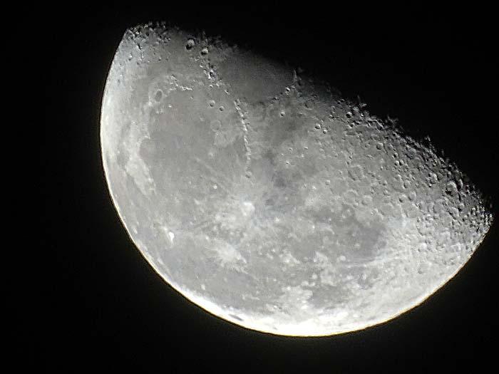 オリオン座流星群_e0016894_9595680.jpg
