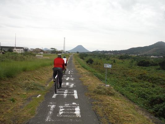 讃岐うどんサイクリング 2016 秋_c0132901_18312568.jpg