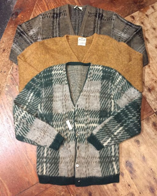 Mohair sweater!! _c0144020_13185456.jpg