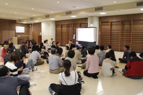 【青学WSD】 23期生、子ども向けワークショップの企画に取り組んでいます!_a0197628_20122175.jpg