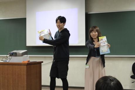 【青学WSD】 23期生、子ども向けワークショップの企画に取り組んでいます!_a0197628_20144902.jpg