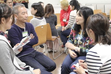 【青学WSD】 23期生、子ども向けワークショップの企画に取り組んでいます!_a0197628_20145991.jpg