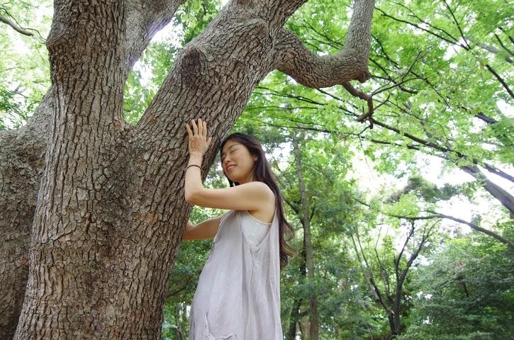 12/4(日)絵本とライアーコンサート@朝霞台cafe uraraka_a0201829_1741127.jpg