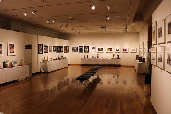 東川町文化ギャラリー展示のお知らせ _b0187229_12502794.jpg