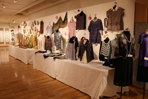 東川町文化ギャラリー展示のお知らせ _b0187229_1250371.jpg