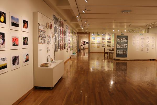東川町文化ギャラリー展示のお知らせ _b0187229_12512712.jpg
