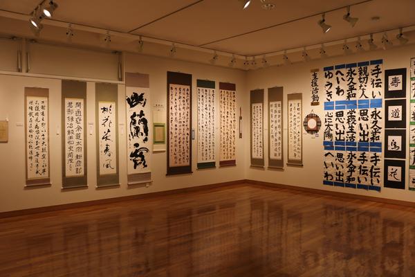 東川町文化ギャラリー展示のお知らせ _b0187229_1251518.jpg