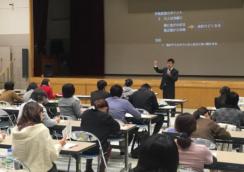 【報告】特別支援学習会in石狩 第5期(2回目)を行いました。_e0252129_294567.jpg