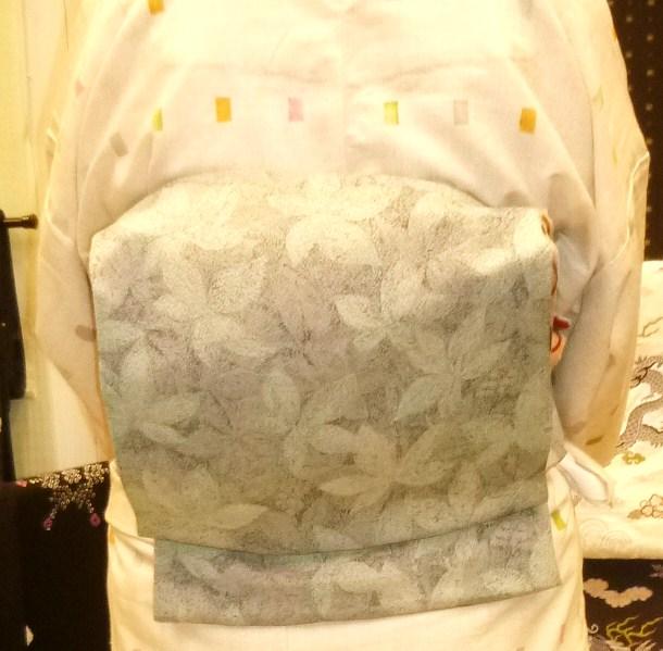 サローネ・絞りの着物・5-9着物・きもので集う園遊会。_f0181251_2104015.jpg