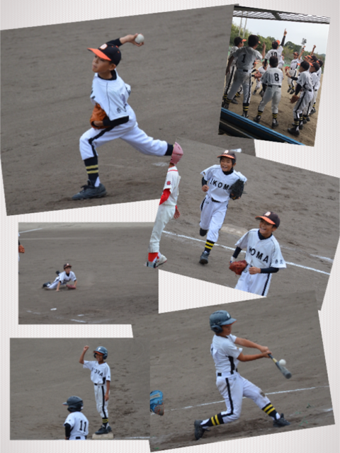 Bチーム 10/22(土) 秋の軟式学童野球大会 準決勝・決勝_b0296154_2214153.png