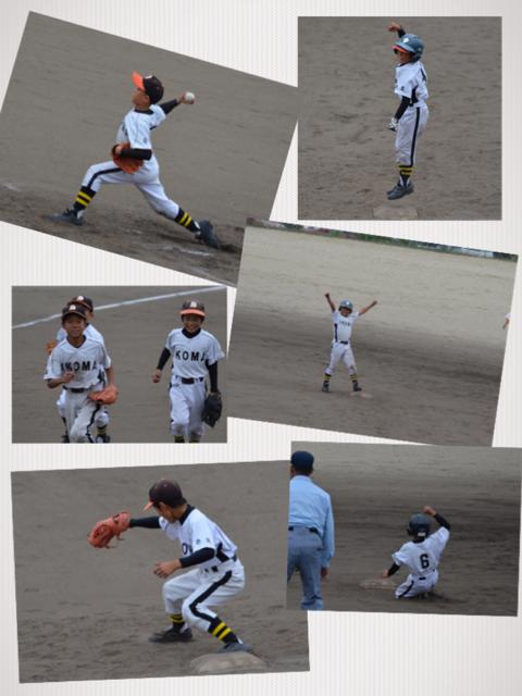 Bチーム 10/22(土) 秋の軟式学童野球大会 準決勝・決勝_b0296154_22145252.png
