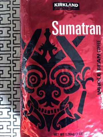 Sumatran@KIRKLAND_d0245357_10455135.jpg