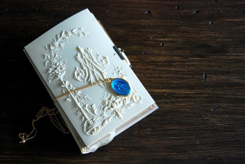 「The Secret of Kells」ブレンダンとケルズの秘密☆二町直子先生のカリグラフィー教室展_b0165872_20430547.jpg