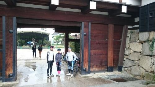 10月22日(土)開催の 「voyAge cycling\'sobaling\'115」の日記♪_c0351373_14092360.jpg