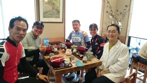 10月22日(土)開催の 「voyAge cycling\'sobaling\'115」の日記♪_c0351373_14481519.jpg