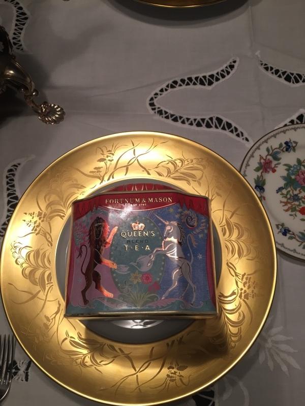 10月のおもてなしの紅茶レッスン(今月の紅茶)_c0366777_01075041.jpg