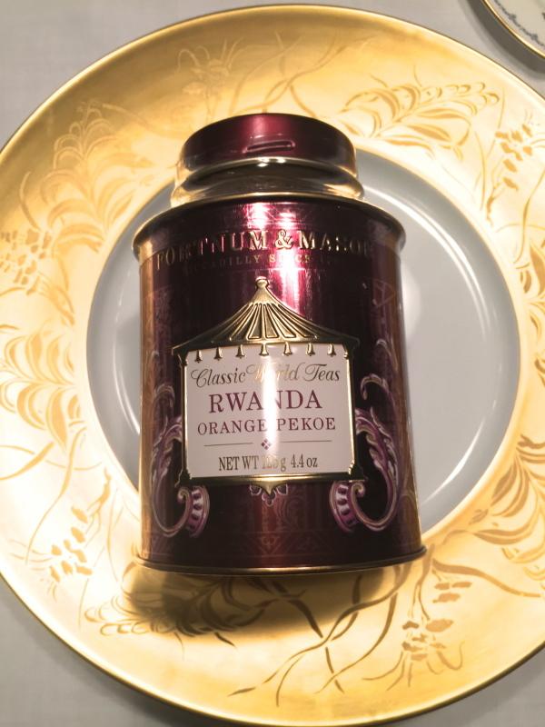 10月のおもてなしの紅茶レッスン(今月の紅茶)_c0366777_01170007.jpg