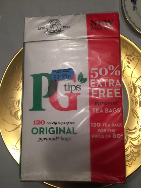 10月のおもてなしの紅茶レッスン(今月の紅茶)_c0366777_01210116.jpg