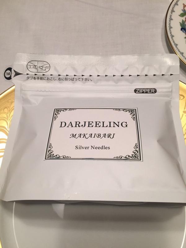 10月のおもてなしの紅茶レッスン(今月の紅茶)_c0366777_01220679.jpg