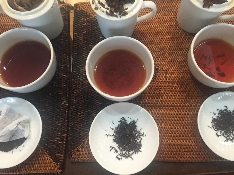 10月のおもてなしの紅茶レッスン(今月の紅茶)_c0366777_01230286.jpg