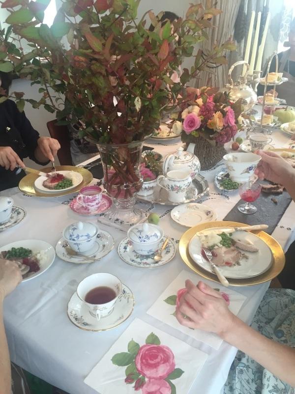 10月のおもてなしの紅茶レッスン(今月の紅茶)_c0366777_01243250.jpg
