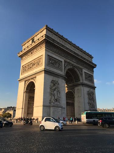 Paris 1_c0108595_18063110.jpg