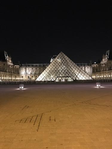 Paris 1_c0108595_18063661.jpg