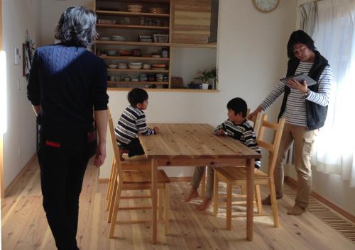 大館観音堂の家:雑誌、秋田のJUUの取材_e0054299_23570998.jpg