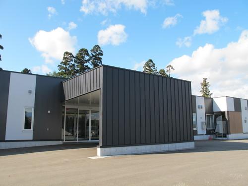 山形大学が「xEV飯豊研究センター」の運営を継続_c0075701_2049316.jpg
