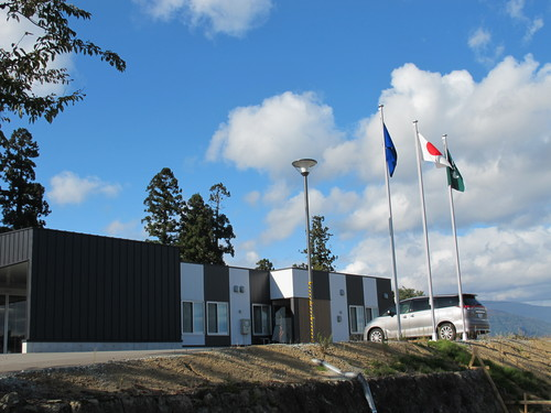山形大学が「xEV飯豊研究センター」の運営を継続_c0075701_20493722.jpg