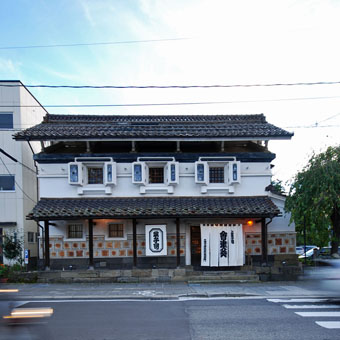 会津の建築:鶴ヶ城_c0195909_10524933.jpg