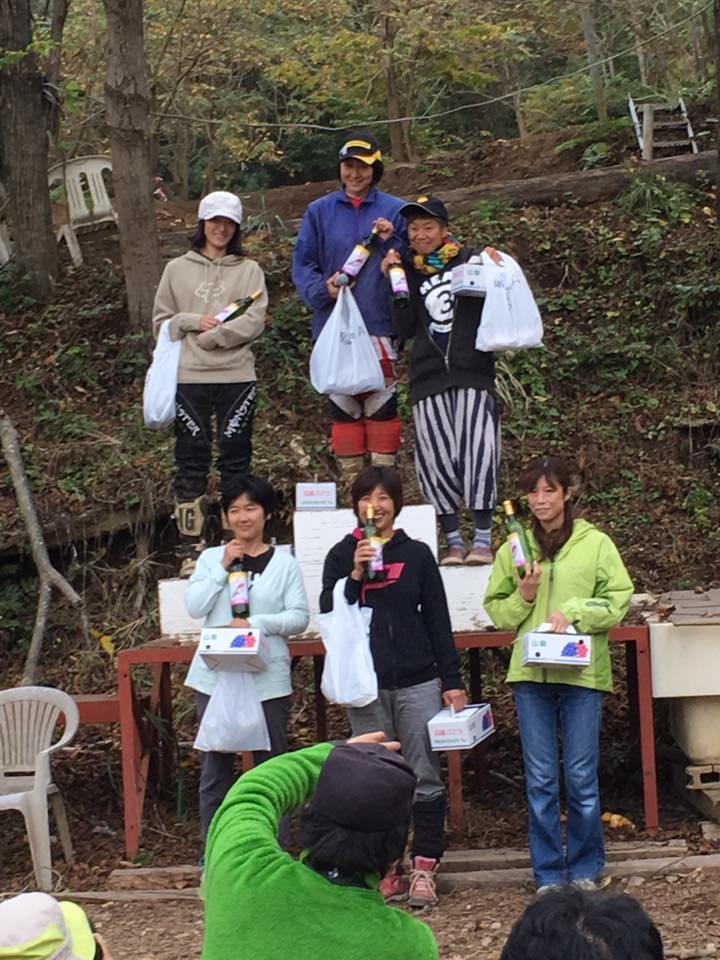2016 WOMEN\'S X in 勝沼_f0021115_15224263.jpg
