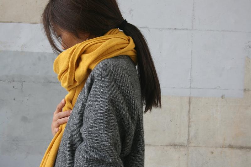 第3292回 Extra Fine Woolとお休み。_f0366424_12533511.jpg