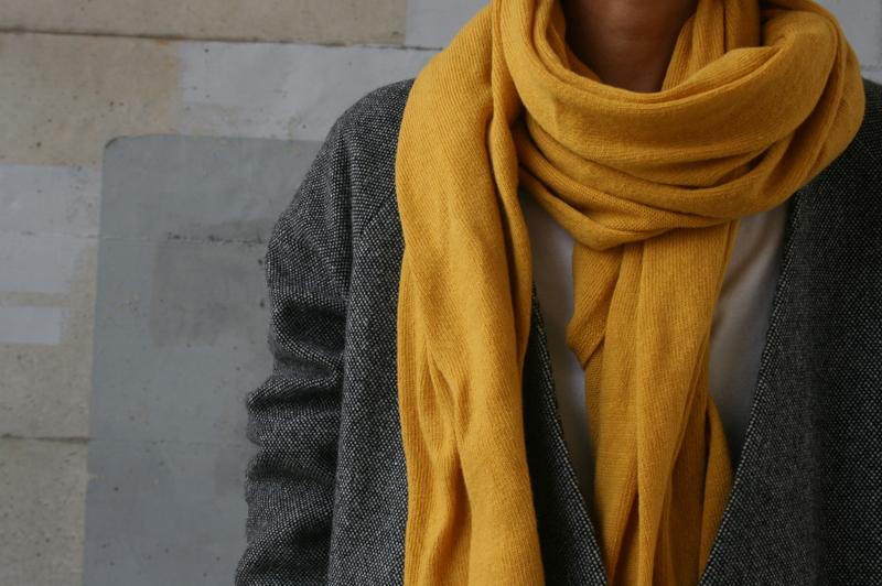 第3292回 Extra Fine Woolとお休み。_f0366424_1253586.jpg