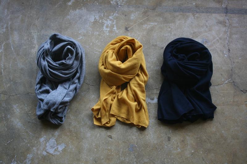 第3292回 Extra Fine Woolとお休み。_f0366424_12542085.jpg