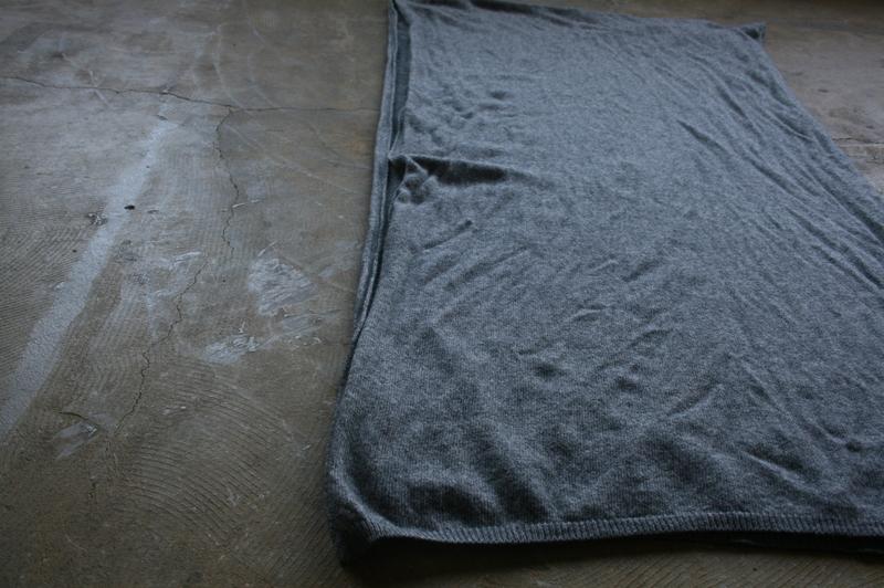 第3292回 Extra Fine Woolとお休み。_f0366424_12542955.jpg