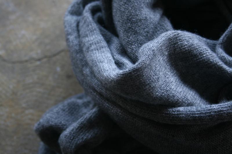 第3292回 Extra Fine Woolとお休み。_f0366424_12544251.jpg
