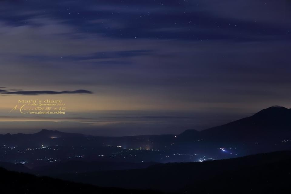 まゝに/10月の散策/再ゝ訪Retry/上信越 志賀高原 高山温泉_d0342426_00191435.jpg