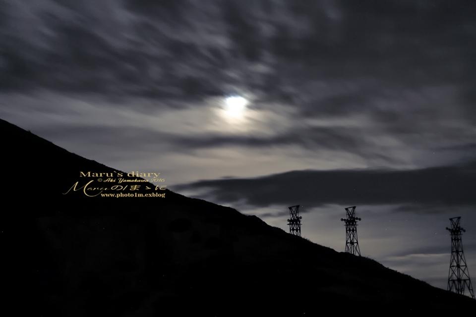 まゝに/10月の散策/再ゝ訪Retry/上信越 志賀高原 高山温泉_d0342426_00191736.jpg