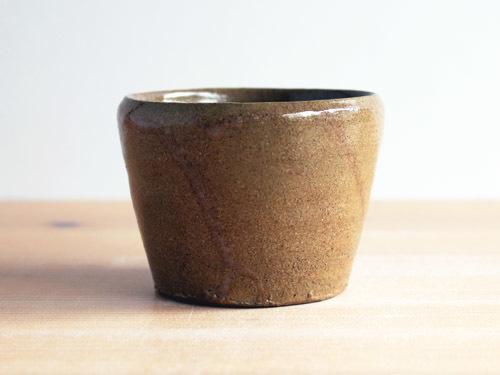 福永芳治さんの三島、長石釉、白釉のうつわ。_a0026127_14212485.jpg